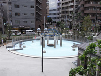 tsukishima03.jpg