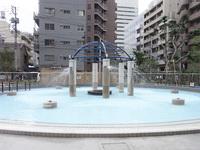 tsukishima04.jpg