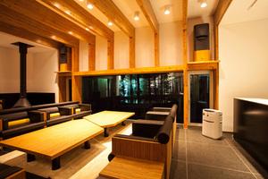 camp_shimizu12.jpg