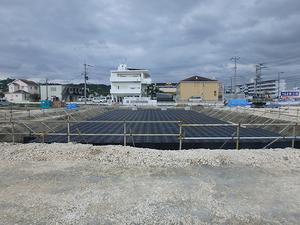 uruma_city08.jpg