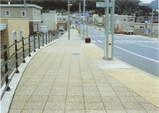 pav_honbetsu.jpg