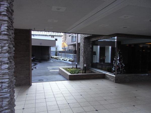 ruku_naka_yusetu04.jpg