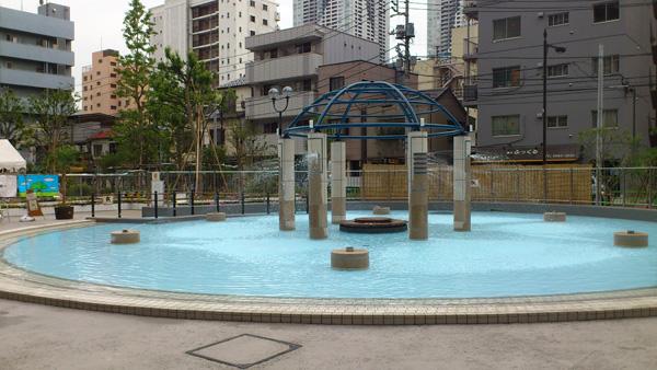 tsukishima01.jpg
